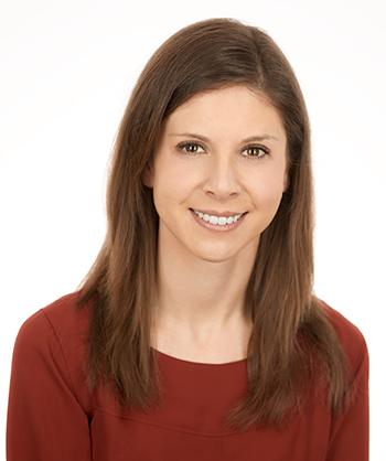 Sarah Goldberg Ellis Psychotherapist